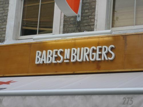 Babesnburges