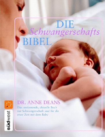 Schwangerschaftsbibel
