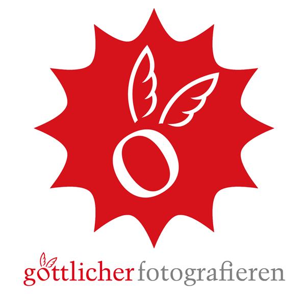 logo_goettlicherfotografieren